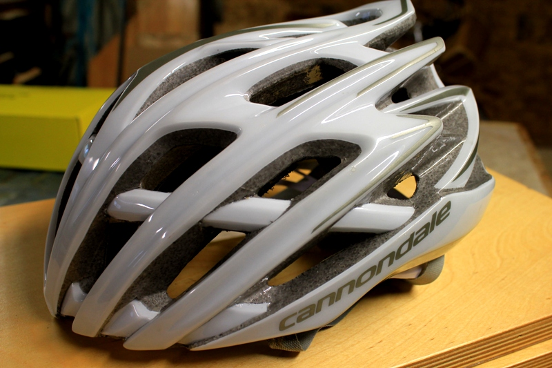 Bell Helmet Sizing >> Cannondale Cypher Helmet – Bikeway Source / Bell Lap Racing